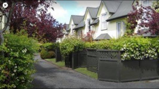 Properties for rent | myRent co nz